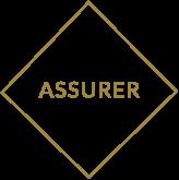 Assurer
