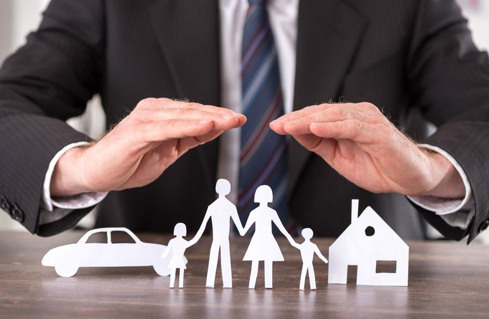 assurance-vie-faciliter-transfert-patrimoine