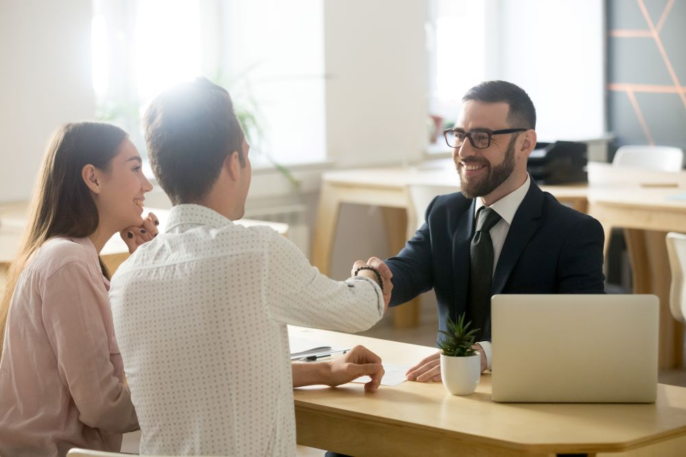 comment-choisir-conseiller-financier