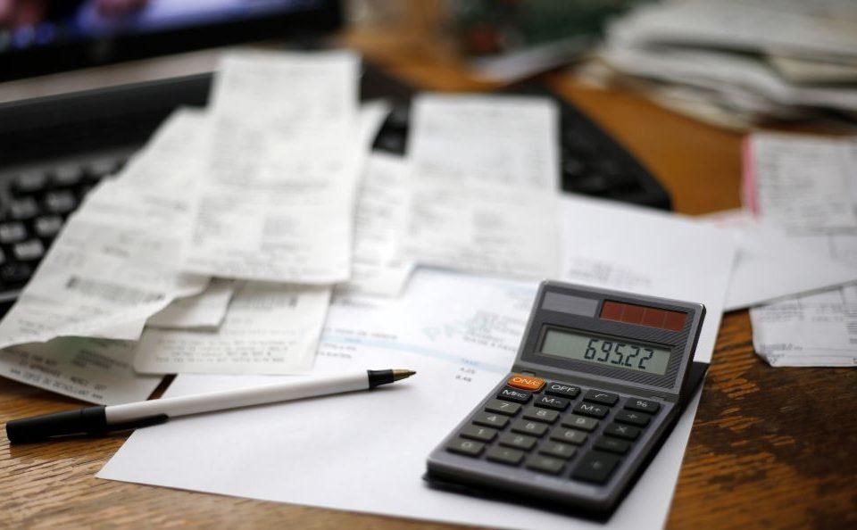 Rembourser Dettes ou Epargner
