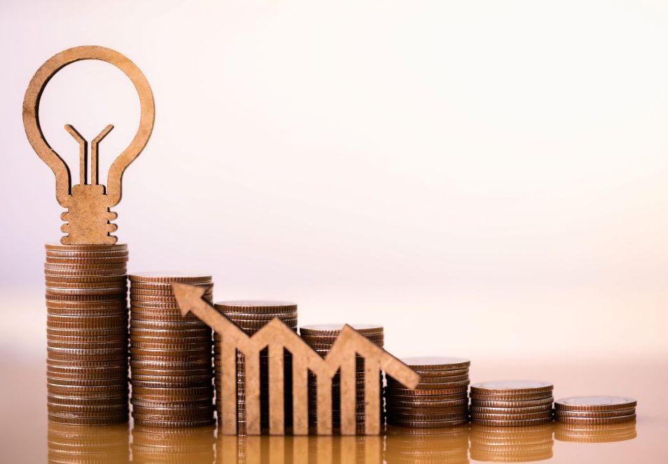 conseils-entrepreneurs-pme-reduire-impots