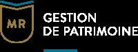 LOGO-MR-Gestion-de-patrimoine