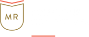 LOGO-MR-solutions-collectives