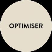 Mission-OPTIMISER
