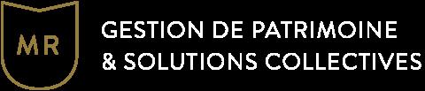 Logo-mrgp